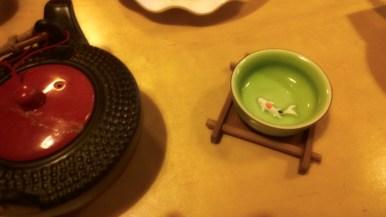 Die niedlichste Teetasse der Welt?