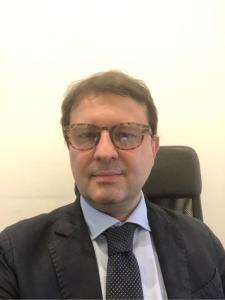 Alessandro Andriani