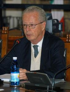 Gianvico Camisasca