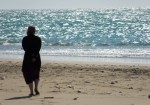 Tahadart Beach