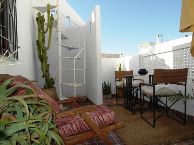 Dar Denis - Houses & Apartments - AsilahInfo (11)