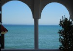 Dar Tsaratanana - House to Rent - Medina - Asilah Info (32)