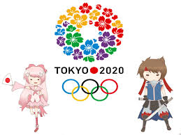 Hydrogen Power and the Tokyo Olympics