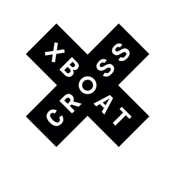 The Crossboat