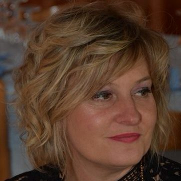 Simona Morandi