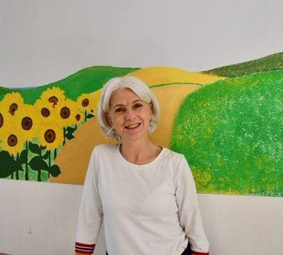 Anna Pedrazzini