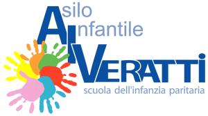 Asilo Varese