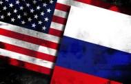 هل ستفتي أمريكا للأنظمة العربية بجواز جهاد روسيا!