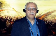 هل سيجهض العالم الحلم التركي 2023 في مستنقع سوريا؟
