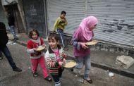 كي لا ينسى السوريون مصيبتنا! قصص حصرية كتبها طبيب كان في الغوطة