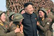 تعرف على الأفعال التي يمكن أن تعرضك للإعدام في كوريا الشمالية!