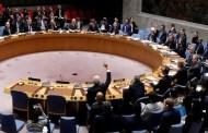 """بريطانيا تصف الأسد بـ""""مجرم حرب"""" و أمريكا تتوعد بـ""""المزيد"""" أما روسيا تحاول شن هجوم معاكس"""