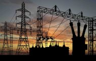 بالوقت الذي تغرق فيه مدن سوريا بالظلام.. الأسد يقترح تزويد لبنان بالكهرباء بأسعار رمزية