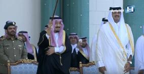 ملك-السعودية-وامير-قطر-644x330 (1)