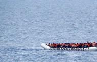 بهدف تقليل سبل الهجرة غير الشرعية.. الاتحاد الأوروبي يحظر بيع القوارب المطاطية إلى ليبيا