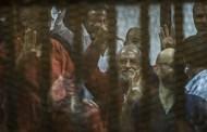أحكام سجنية متفاوتة لـ6 أشخاص بمصر بينهم قياديان بـ