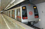 الهند تطلق أول قطار بالعالم يسير بالطاقة الشمسية