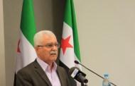 جورج صبرا يرد برسالة على البطريرك اللبناني الذي يُجييش ضد اللاجئين السوريين