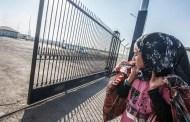 الاتحاد الأوروبي يخصص 90 مليون يورو إضافية لدعم أطفال سوريا اللاجئين بدول الجوار