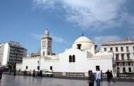 لأول مرة في تاريخها.. الجزائر تضع ضوابط للأذان