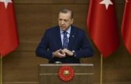 أردوغان: تركيا تدعم عملية إدلب.. ولا توجد لنا قوات بها حتى الآن