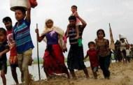 تركيا تجمع أكثر من 21 مليون دولار لمسلمي الروهينغا الفارين من ميانمار