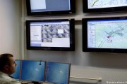 نظام معلوماتي موحد بفضاء شنغن لمكافحة الإرهاب وصد اللاجئين