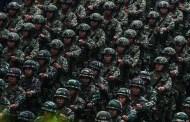 وزير الدفاع الماليزي: جيشنا مستعد لتولي أي مهمة من أجل القدس