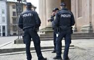على عجلة من أمره.. تاجر مخدرات يستقل سيارة شرطة بدلاً من سيارة الأجرة
