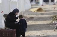 مسؤول لبناني رفيع: سنغلق ملف اللاجئين السوريين في لبنان الصيف المقبل
