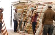 البنك الدولي: 50 ألف لاجئ سوري في الأردن حصلوا على تصاريح عمل