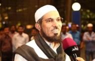 رايتس ووتش: العودة اعتقل لرفضه كتابة تغريدة تؤيد حصار قطر