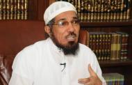 خبراء أمميون يطالبون الرياض بالإفراج عن عشرات الدعاة والكتاب