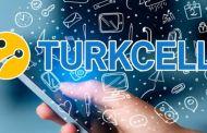 توركسل: خط الجوال والإنترنت أول ما طلبه السوريون فور دخولهم تركيا