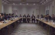 اسطنبول تستضيف ملتقى حوارياً للإعلامين العرب والأتراك