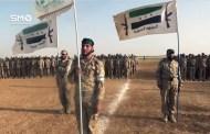 معارك متواصلة في درعا.. والثوار يكبدون ميليشيا الأسد خسائر كبيرة في الأرواح والعتاد