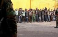 مخاطر يواجهها السوريون العائدون لمناطق سيطرة النظام