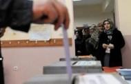ما عدد السوريين المجنسين الذين سيصوّتون في الانتخابات التركية القادمة؟