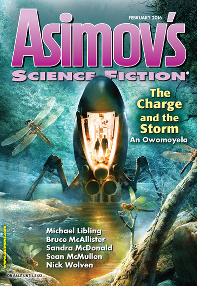 Image result for asimov's