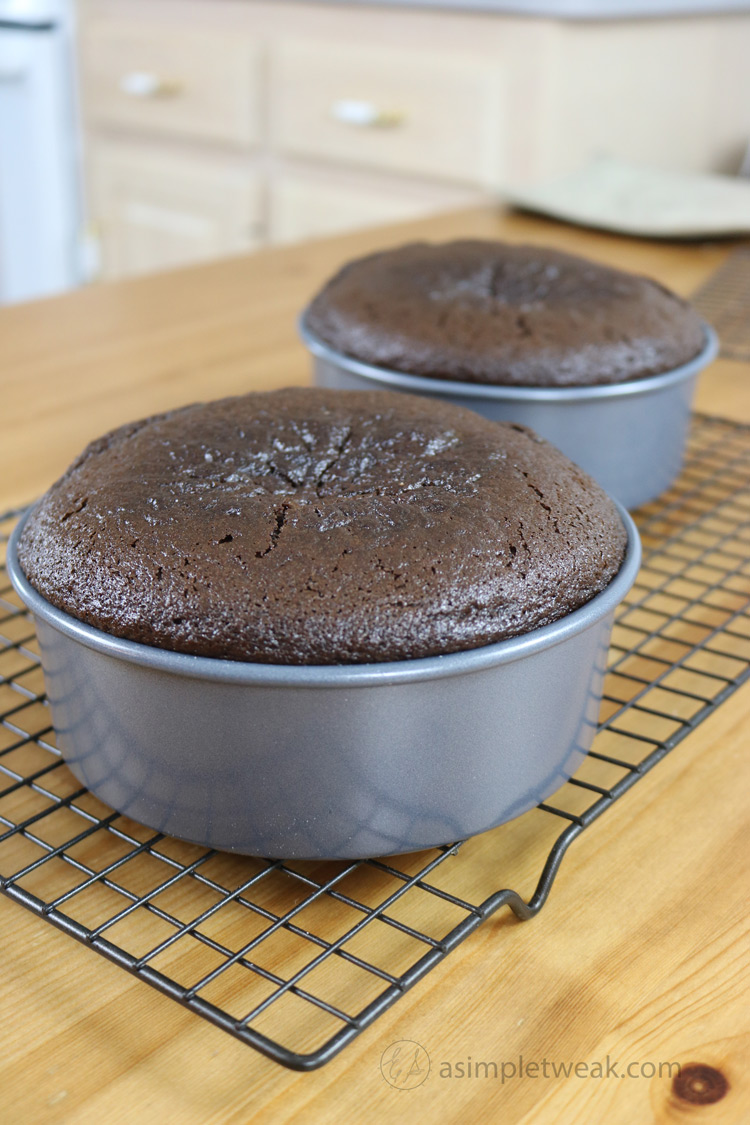 A-simple-easy-to-make-chcocolate-cake-recipe-by-asimpletweak