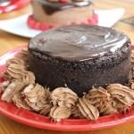 Chocolate-and-Raspberry