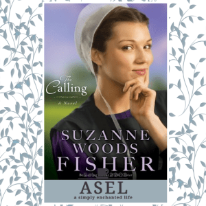 Amish Fiction The Calling