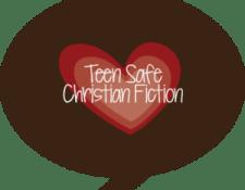teensafe christian fiction