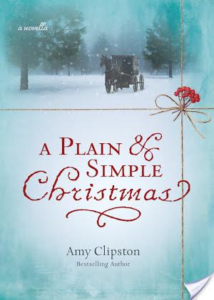 A PlainSimple Christmas