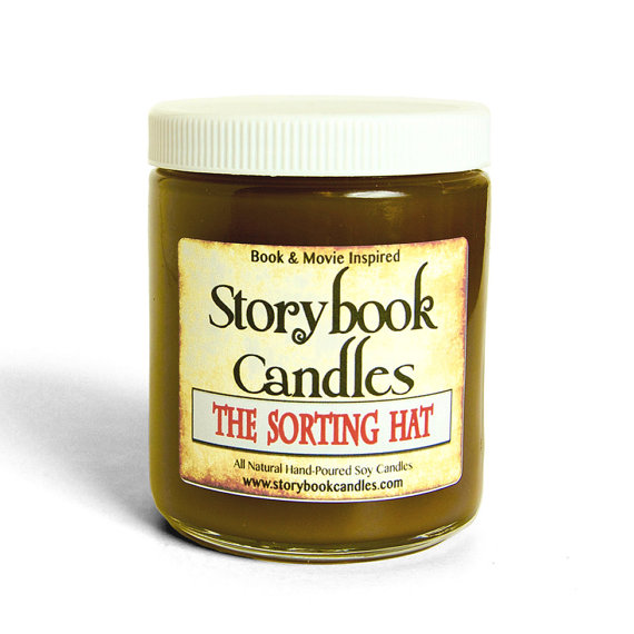 https://www.etsy.com/listing/275499836/harry-potter-the-sorting-hat-soy-candle?ref=shop_home_active_5