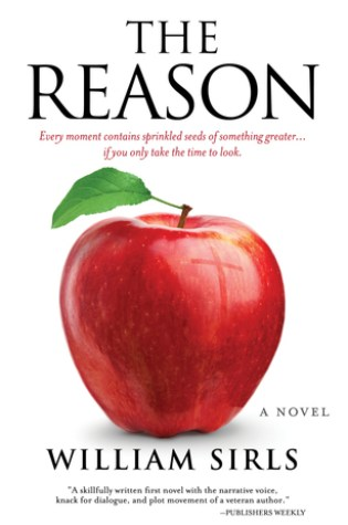 The Reason by William Sirls Book Review