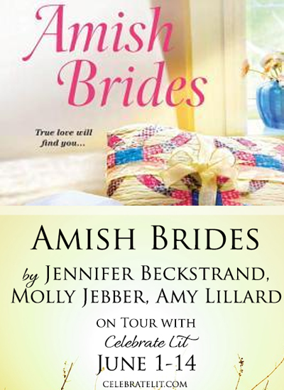 Amish Brides|Spotlight
