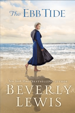 The Ebb Tide|Book Review
