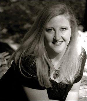 Tracy Higley