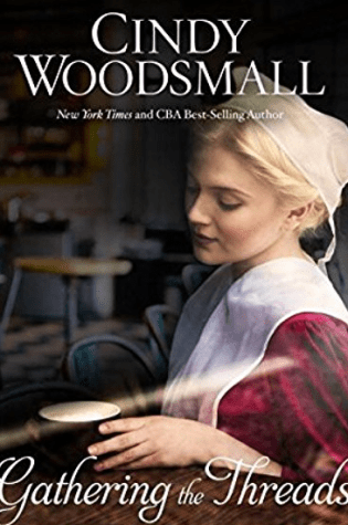 Gathering the Threads|Book Review